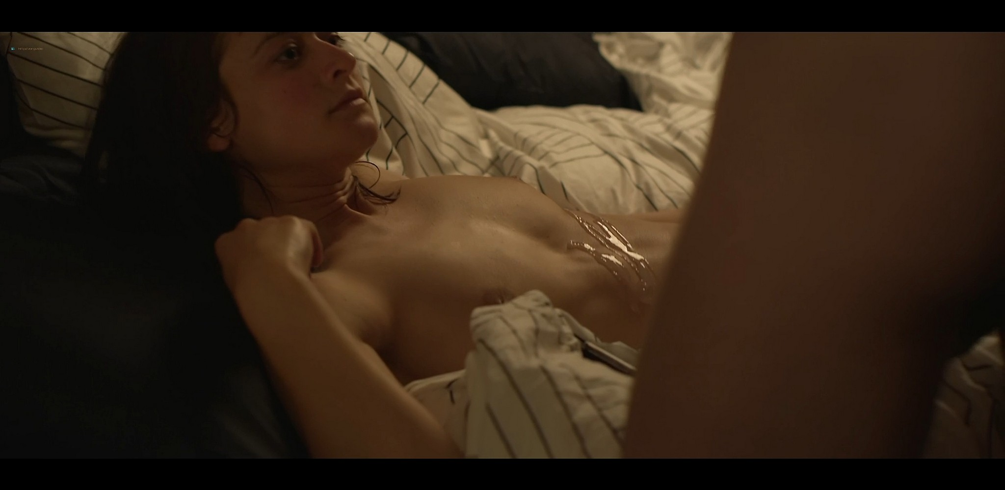 Nancy Trotter Landry nude full frontal and hot sex The Orgasm Diaries UK 2010 1080p Web 18