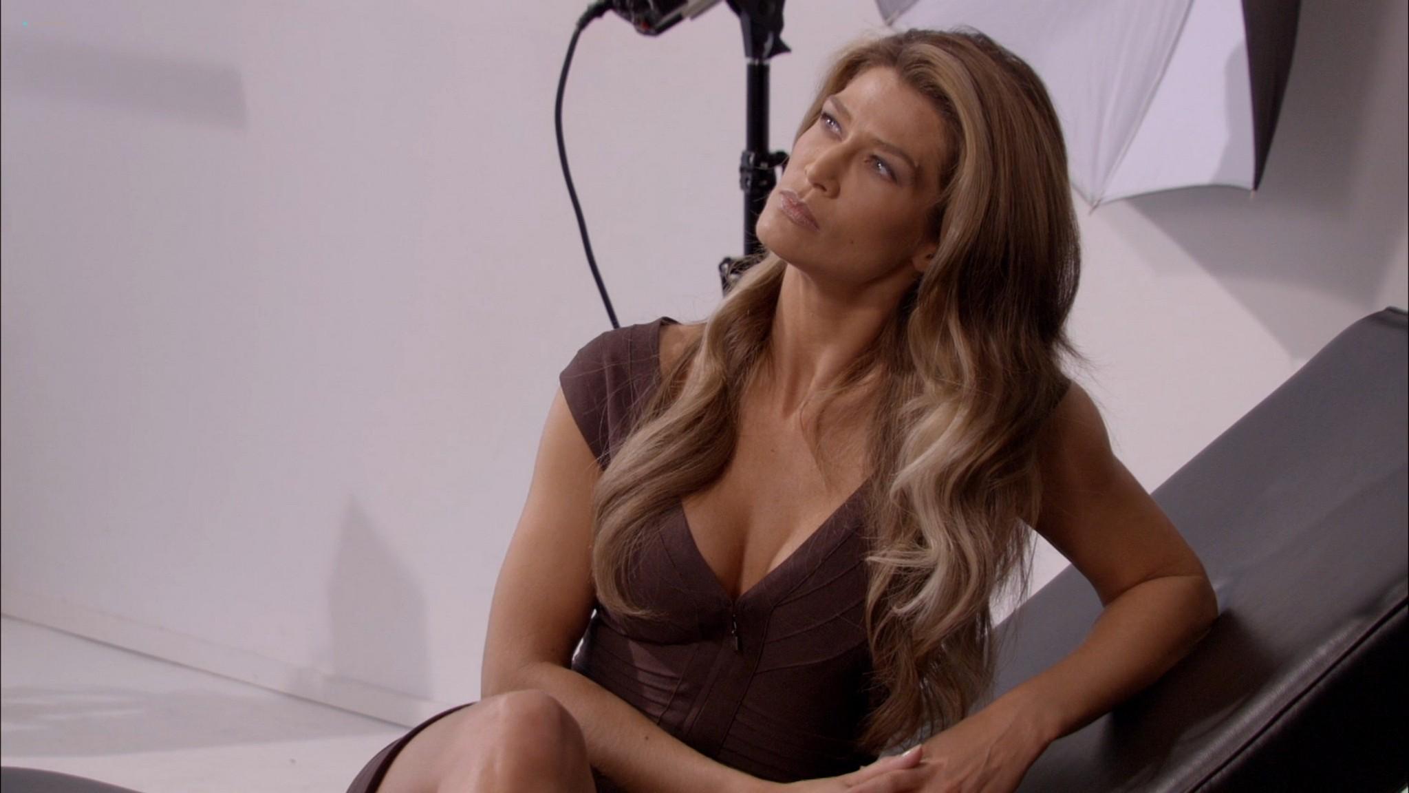 Noelle DuBois nude sex Jennifer Korbin nude sex too Lingerie 209 s2e9 1080p 12