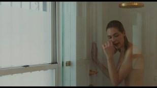 Pia Mechler sexy Tonia Sotiropoulou hot - Everything Is Wonderful (2018) 1080p Web