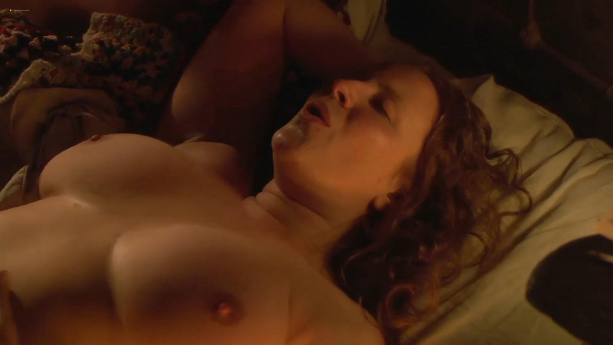 Jacques naked jennie Jennie Jacques