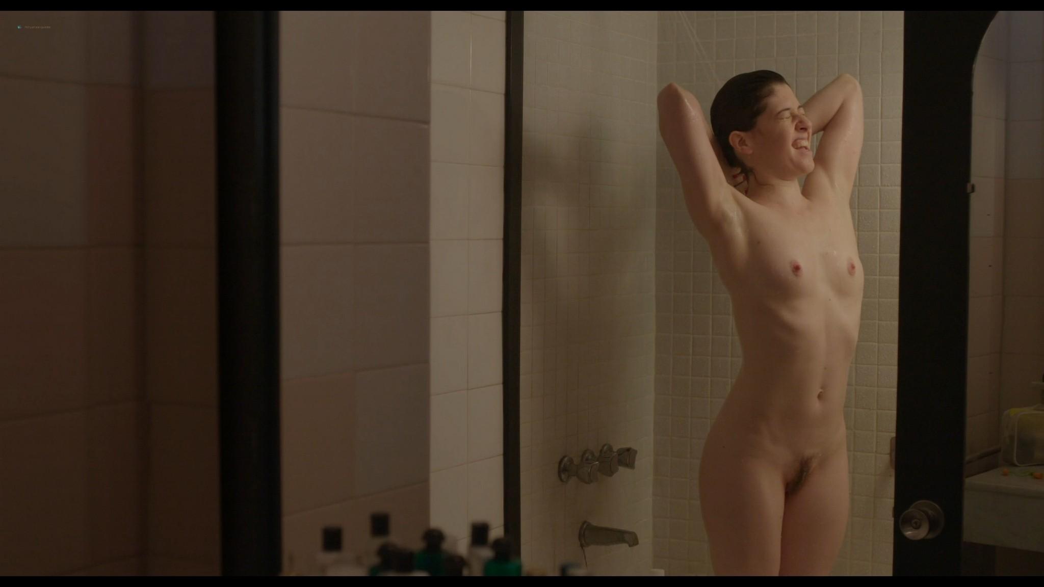 Sofia Gala Castiglione nude explicit Erica Rivas and others nude explicit lesbian sex The Daughters of Fire 2018 1080p Web 2