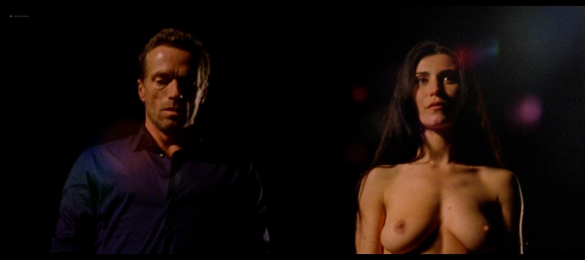 Anna DAnnunzio nude Sylvia Camarda nude too The Strange Color of Your Bodys Tears 2013 1080 BluRay 4