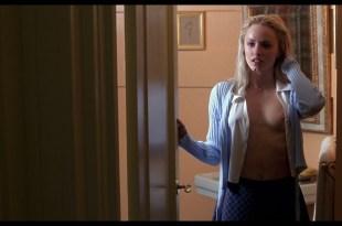 Crystal Cass nude topless and Katie Holmes hot pokies Disturbing Behavior 1998 HD 1080p BluRay 8