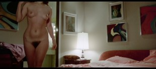 Edwige Fenech nude full frontal and sex and Femi Benussi nude and hot sex - Strip Nude for Your Killer (1975) HD 1080p BluRay REMUX