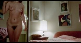 Fenech nude edwige The Goddess