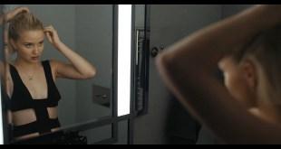 Julia Goldani Telles hot sex and sexy The Girlfriend Experience 2021 s3e3 1080p Web 7