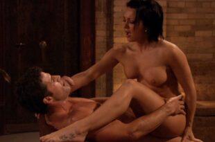 Lana Tailor nude sex Heather O'Donnell nude - Lingerie (2010) s2e10 1080p