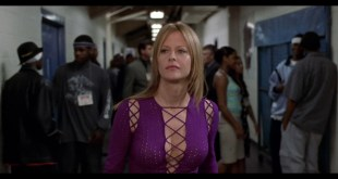 Meg Ryan hot and sexy Against the Ropes 2004 1080p Web 7