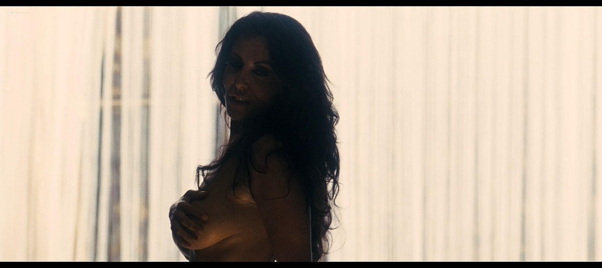 Sabrina Ferilli nude Anita Kravos full frontal Galatea Ranzi and others nude and sexy The Great Beauty IT 2013 1080p BluRey 14
