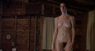 Sean Young nude full frontal Fern Dorsey and others nude Love Crimes 1992 1080p Web 10