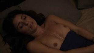 Shiri Appleby nude cum on her tits Allison Williams, Zosia Mamet sexy - Girls (2013) s2e-6-10 1080p Web