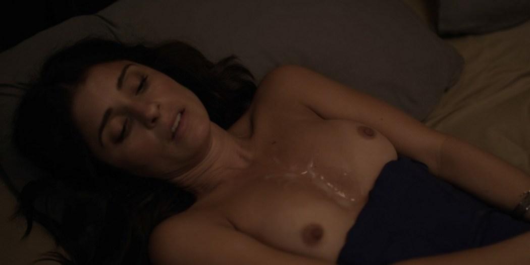 Shiri Appleby nude cum on her tits Allison Williams Zosia Mamet sexy Girls 2013 s2e 6 10 1080p Web 11