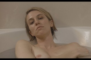 Abigail Rose nude topless - Pasture (2020) 1080p Web