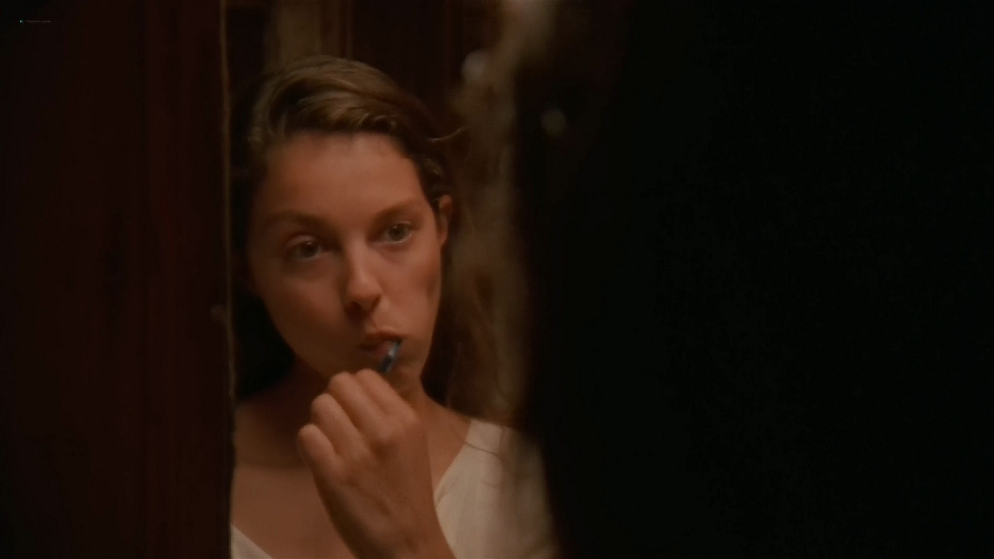 Ashley Judd sexy and some sex Jean Garrido nude Ruby in Paradise 1993 1080p Web