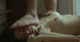 Aya W0lf nude full frontal and hot sex – Mi@ (2017) 2k