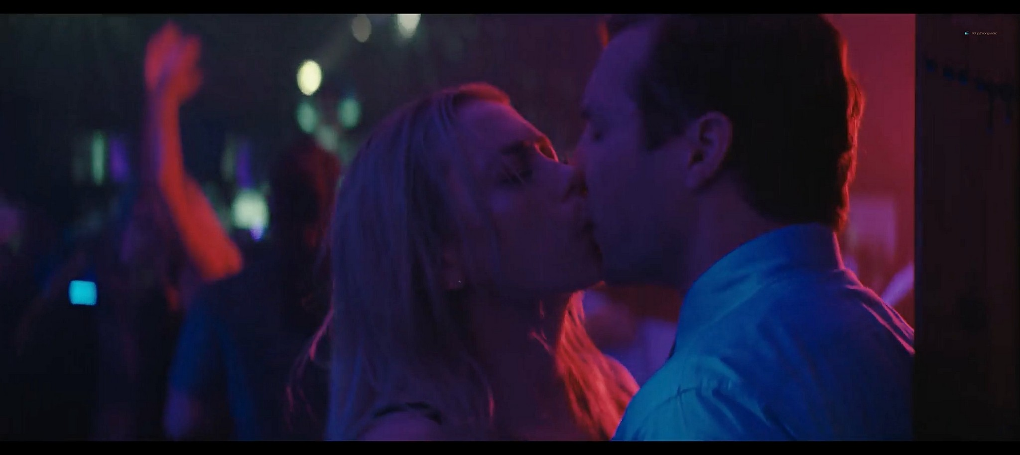 Iliza Shlesinger hot and sexy Good on Paper 2021 1080p Web 6