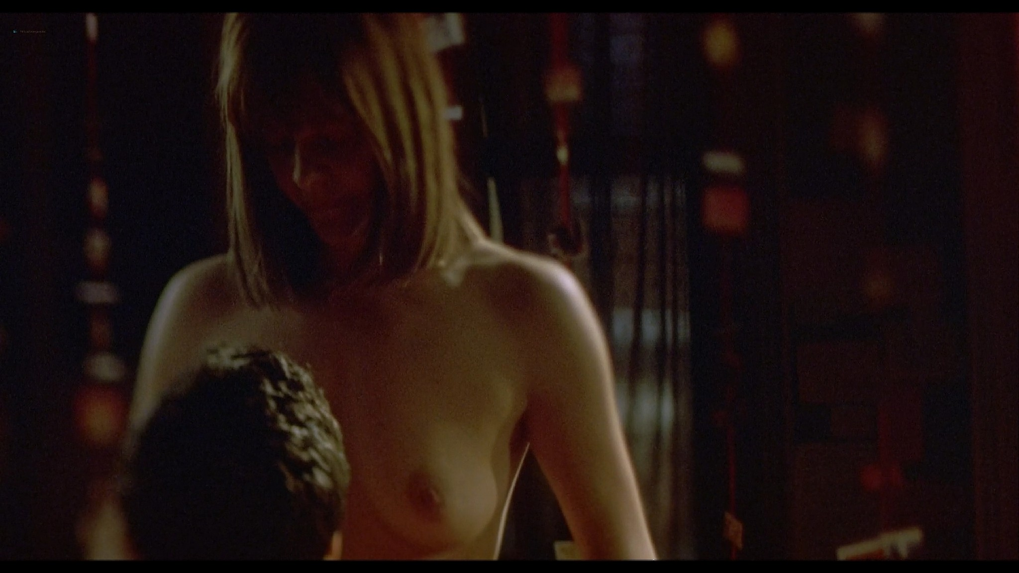 Meg Ryan nude topless sex and nude full frontal In The Cut 2003 HD 1080p BluRay REEMUX 9