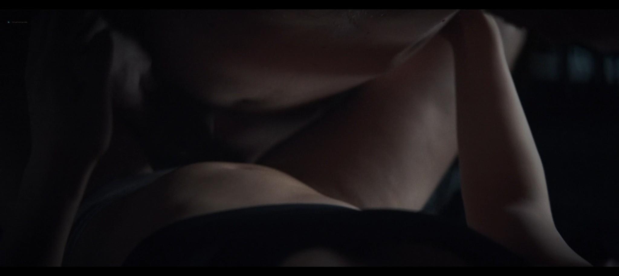 Noee Abita nude sex Maira Schmitt topless Slalom 2020 1080p Web 11