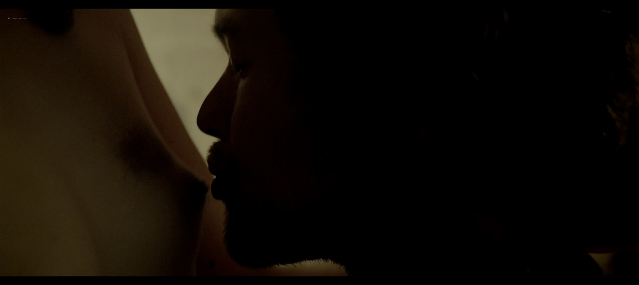 Sonia Suhl nude topless and some sex When Animals Dream DE DK 2014 HD 1080p BluRay 12