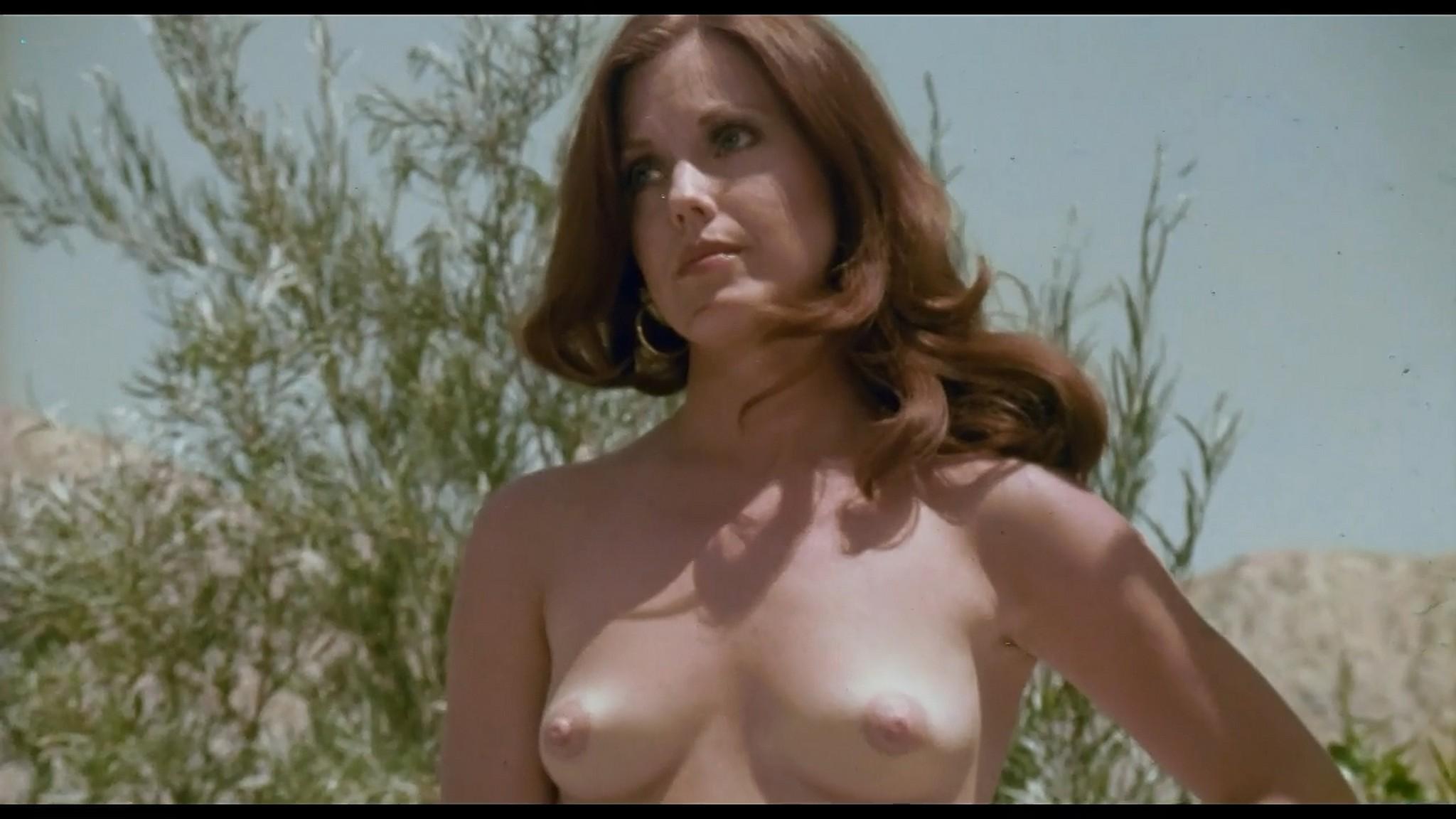 Susan McIver nude sex Sandy Carey nude sex too I Spit on Your Corpse 1974 720p 13