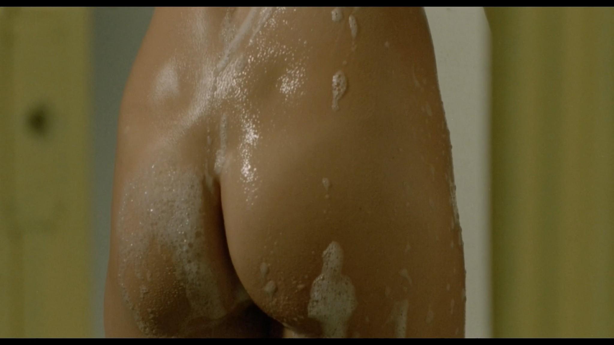 Suzane Carvalho nude bush Susan Hahn nude too Massacre in Dinosaur Valley BR 1985 HD 1080p BluRay REMUX 8