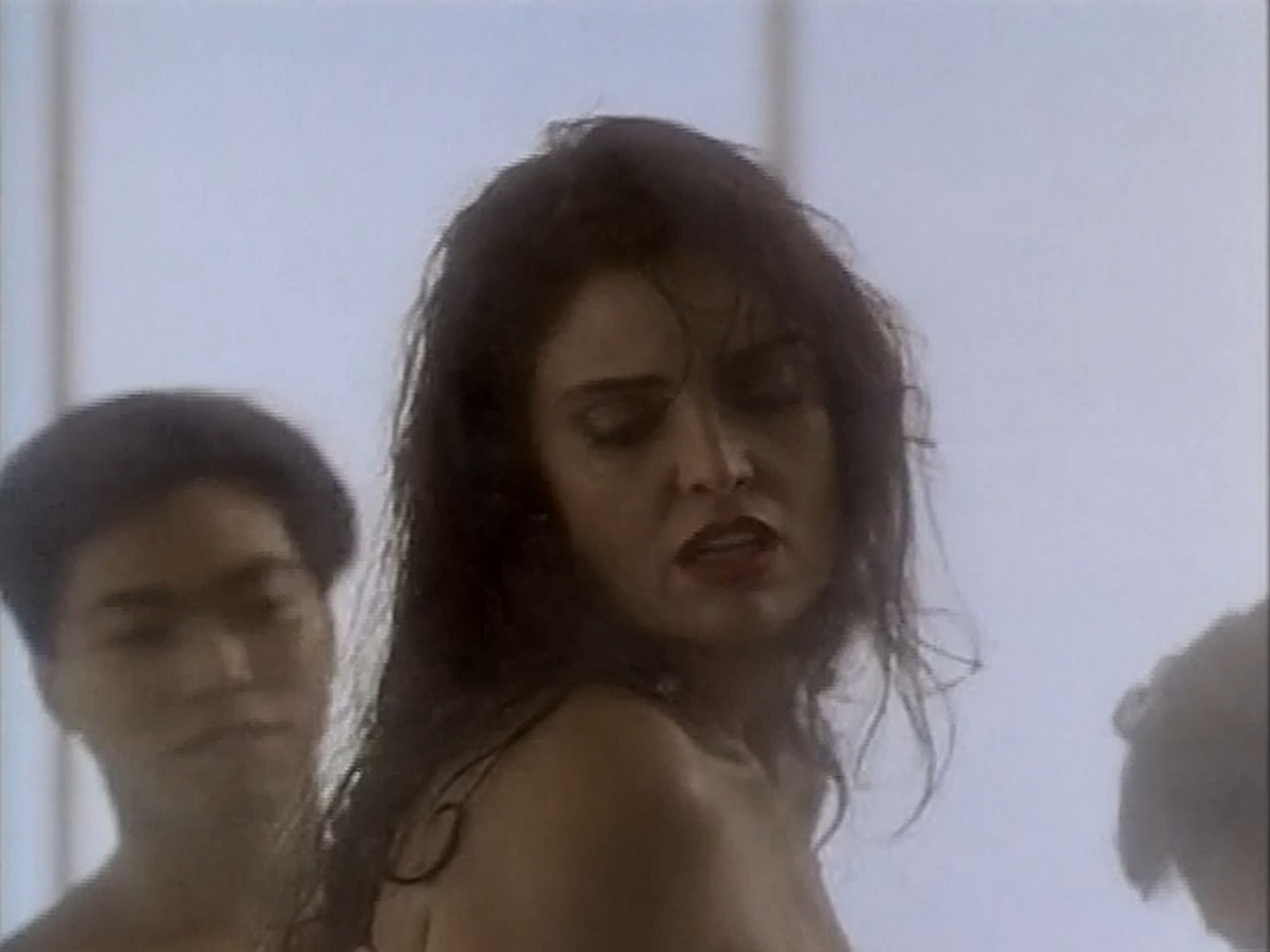 Tracy Scoggins nude sex Suzy Joachim sexy Ultimate Desires 1991 DVDRip 5
