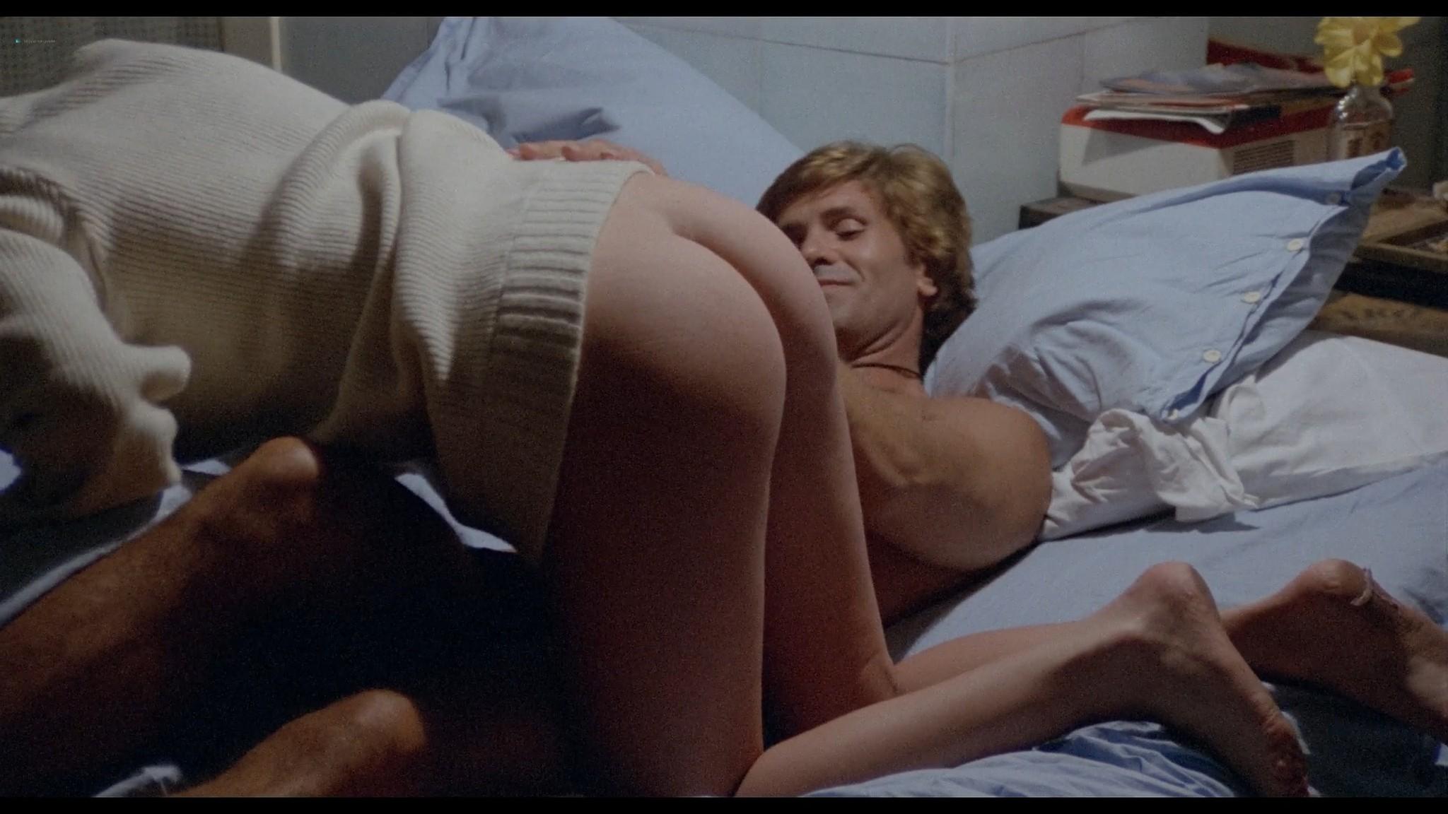 Dalila Di Lazzaro nude full frontal Vanessa Vitale nude – La ragazza dal pigiama giallo IT 1977 1080p BluRay REMUX 10