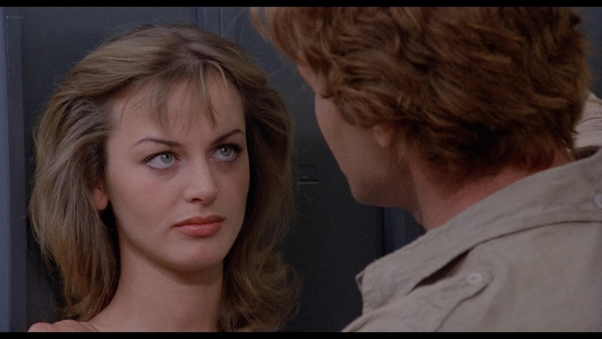 Dalila Di Lazzaro nude full frontal Vanessa Vitale nude – La ragazza dal pigiama giallo IT 1977 1080p BluRay REMUX 5
