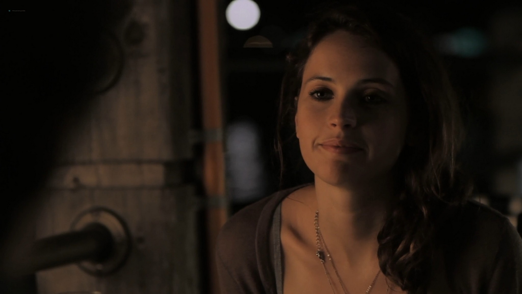 Felicity Jones sexy Jennifer Lawrence cute Like Crazy 2011 1080p BluRay 5