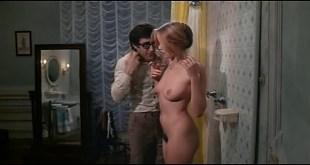 Gloria Guida nude full frontal Marilda Dona nude too L affittacamere IT 1976 DVDRip 9
