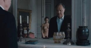 Judith Godreche nude topless and bush La Desenchantee FR 1991 HD 720p BluRay 5