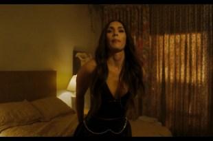 Megan Fox hot Caitlin Carmichael Katalina Viteri sexy Midnight in the Switchgrass 2021 1080p BluRay 3