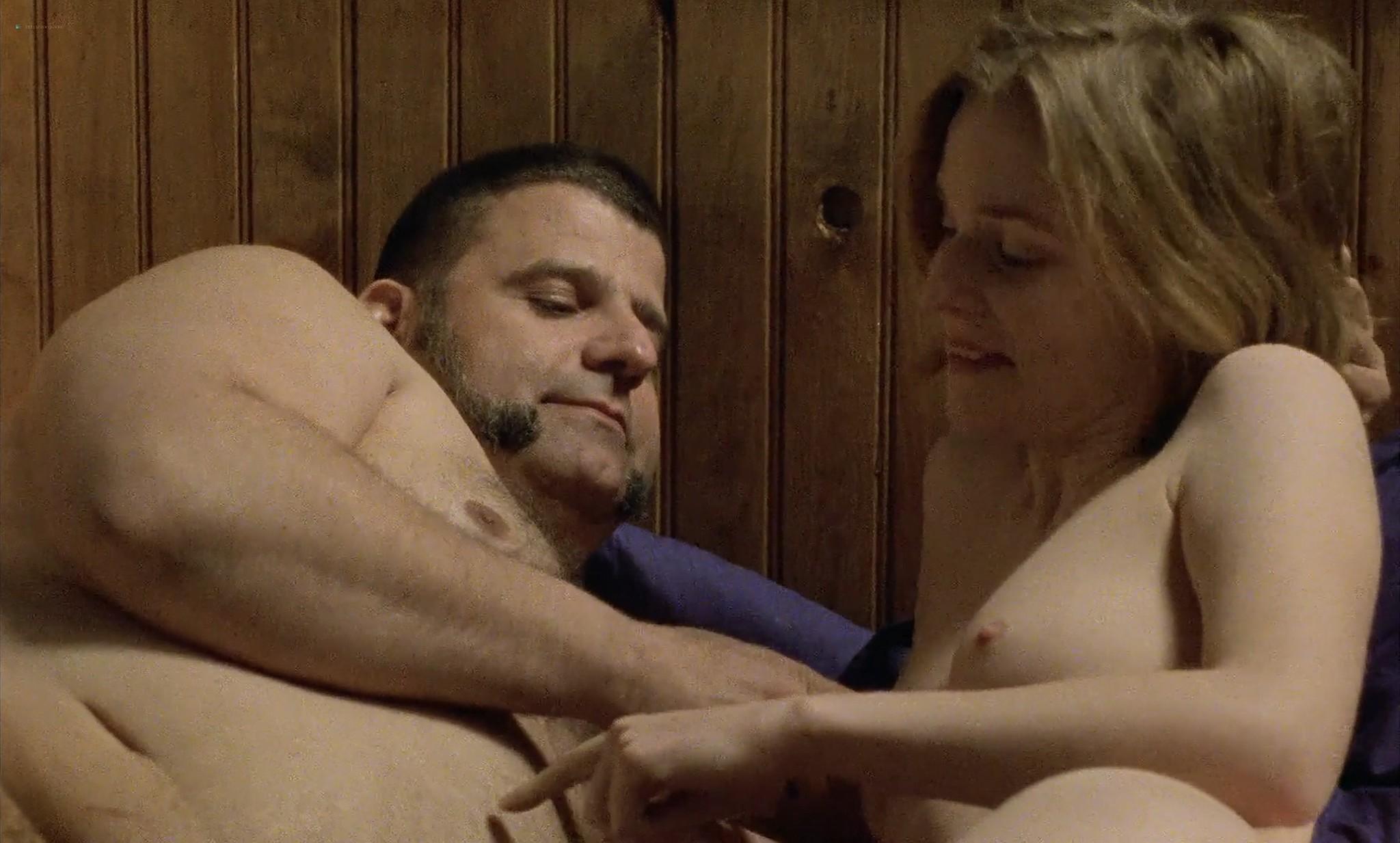 Natacha Regnier nude bush and sex The Dreamlife of Angels FR 1998 1080p Web 2