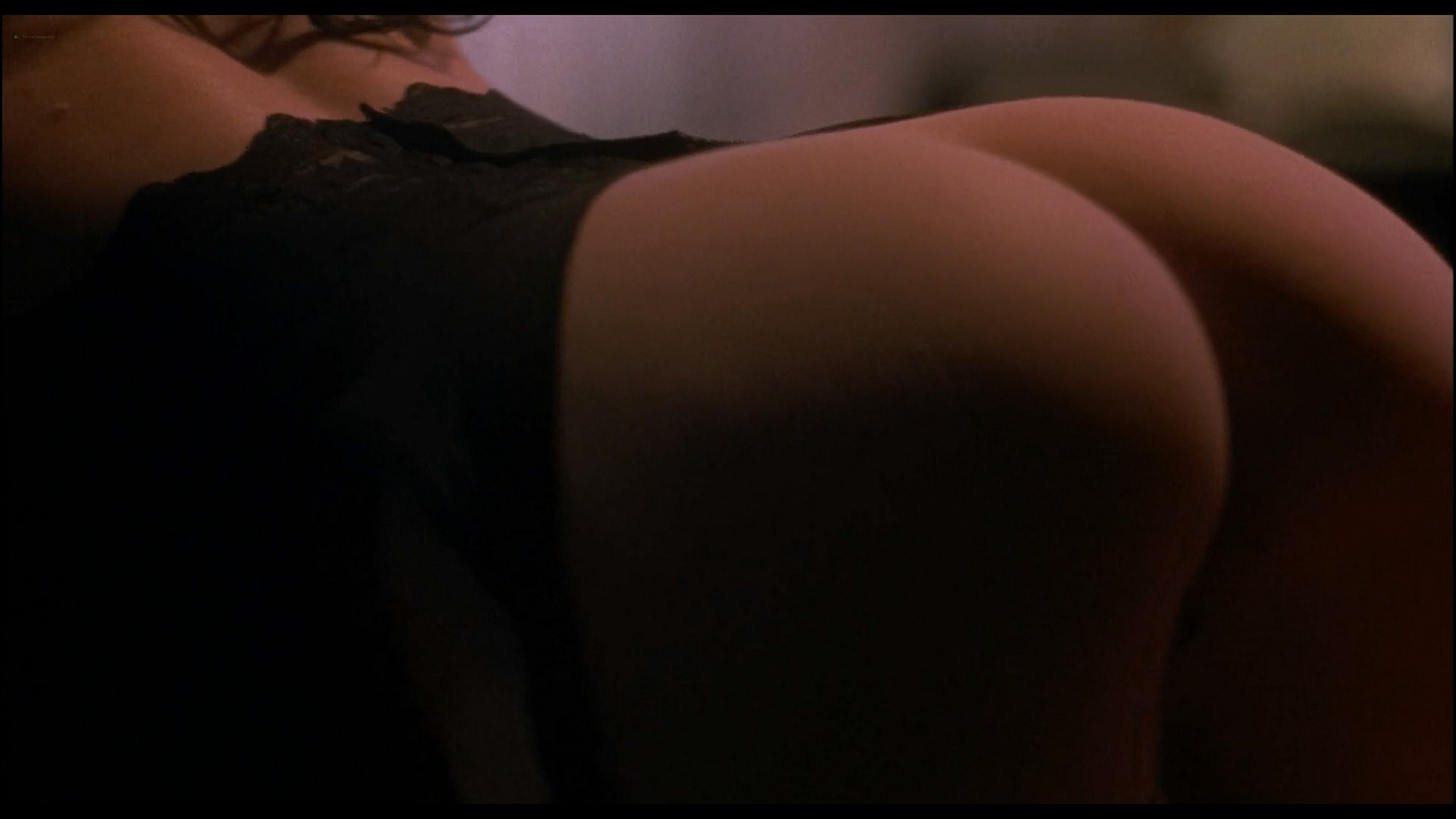 Nina Siemaszko nude sex Lydie Denier Gloria Reuben and others nude sex Wild Orchid 2 1992 1080p BluRay 11