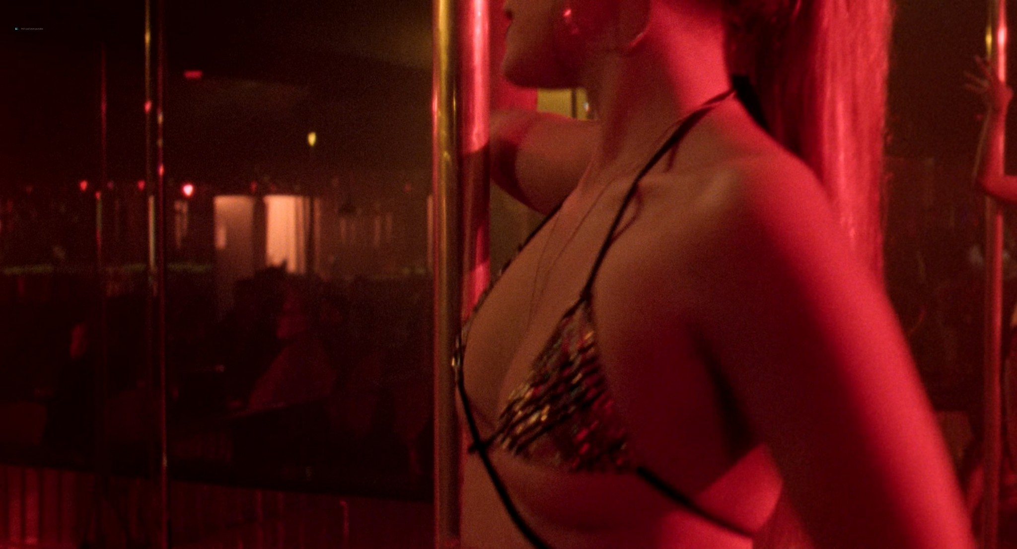 Riley Keough hot and sex Taylour Paige sexy Zola 2020 UHD 2160p Web 3
