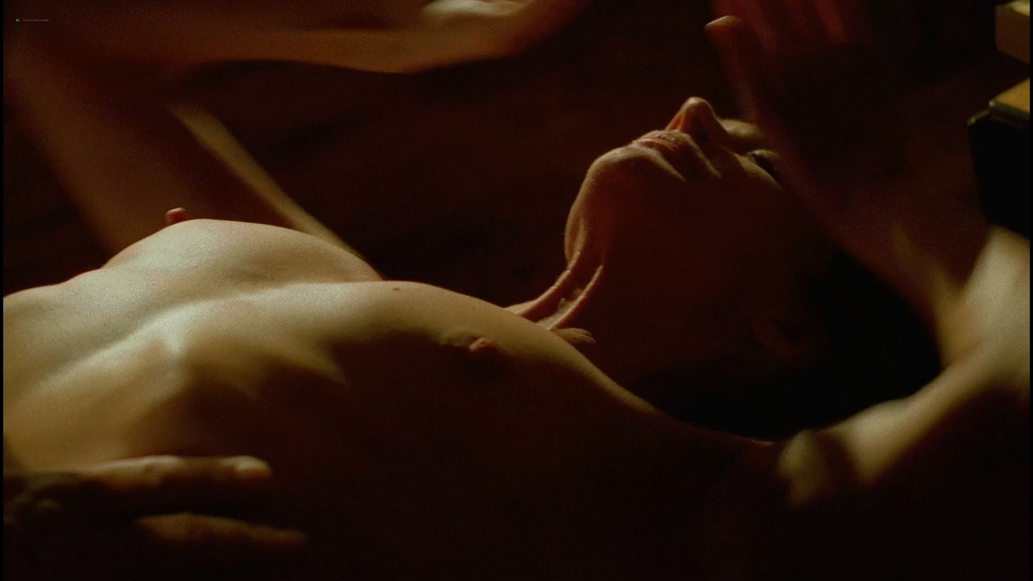 Serena Scott Thomas nude sex Sarah Lassez and others nude too Brothel 2008 1080p Web