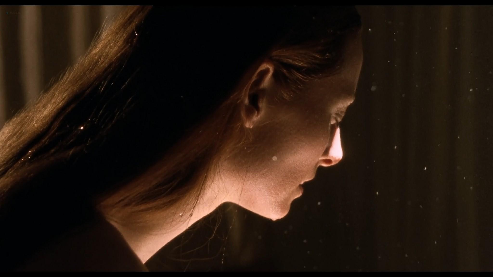 Tilda Swinton naked full frontal nude Orlando 1992 HD 1080p BluRay 4