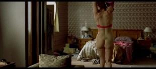Tilda Swinton nude bush and butt - Julia (1993) 1080p Web
