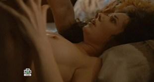 Viktoriya Zabolotnaya nude and hot sex Besstydniki Ru 2017 S1 720p 12