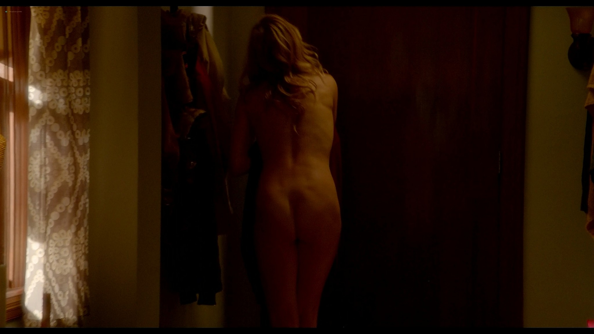Cameron Diaz nude butt naked and nipple Sex Tape 2014 HD 1080p BluRay 4