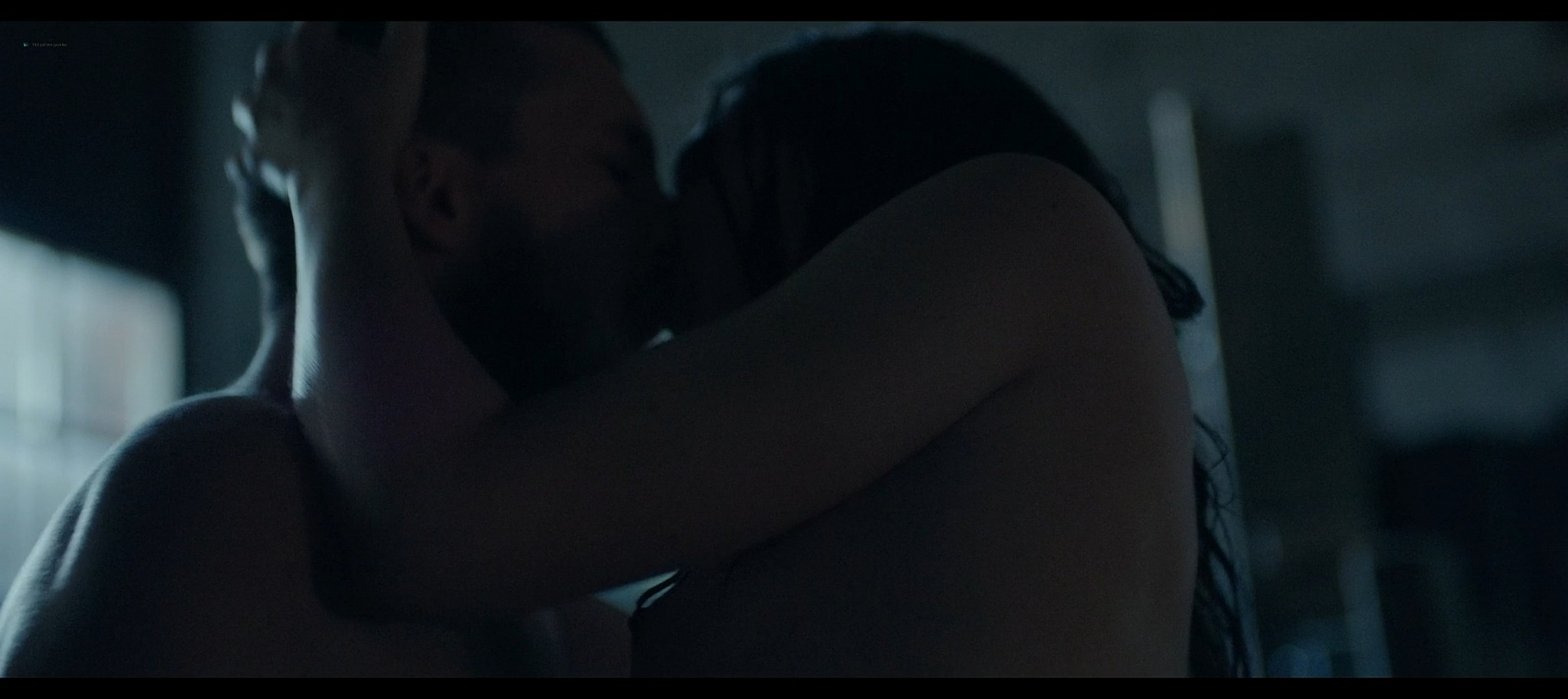 Julie Christiansen nude sex Marie Boda sexy While We Live DK 2017 1080p BluRay 9