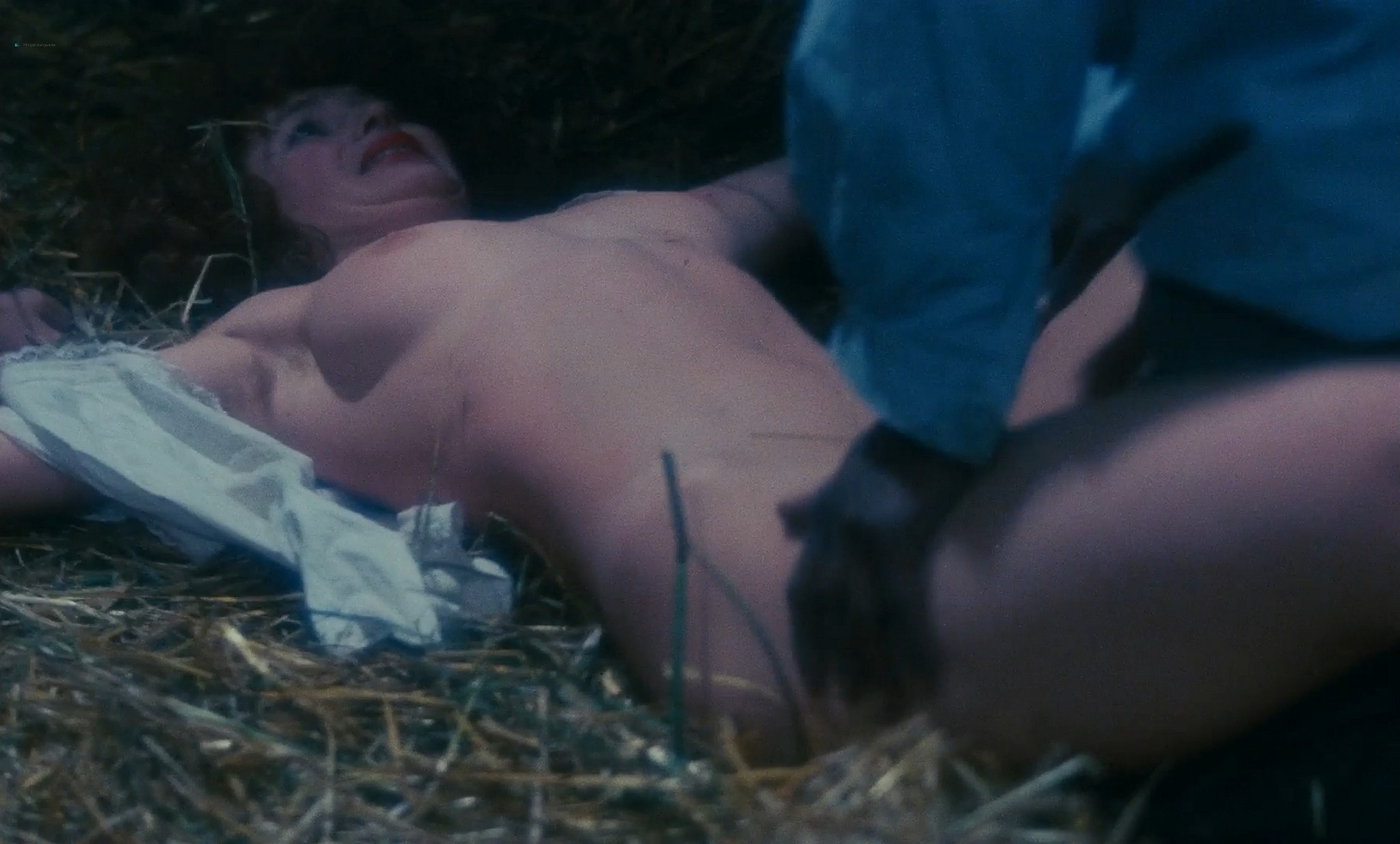 Marina Pierro nude sex Gaelle Legrand and Pascale Christophe nude bush and sex Les heroines du mal 1979 1080p BluRay REMUX 15