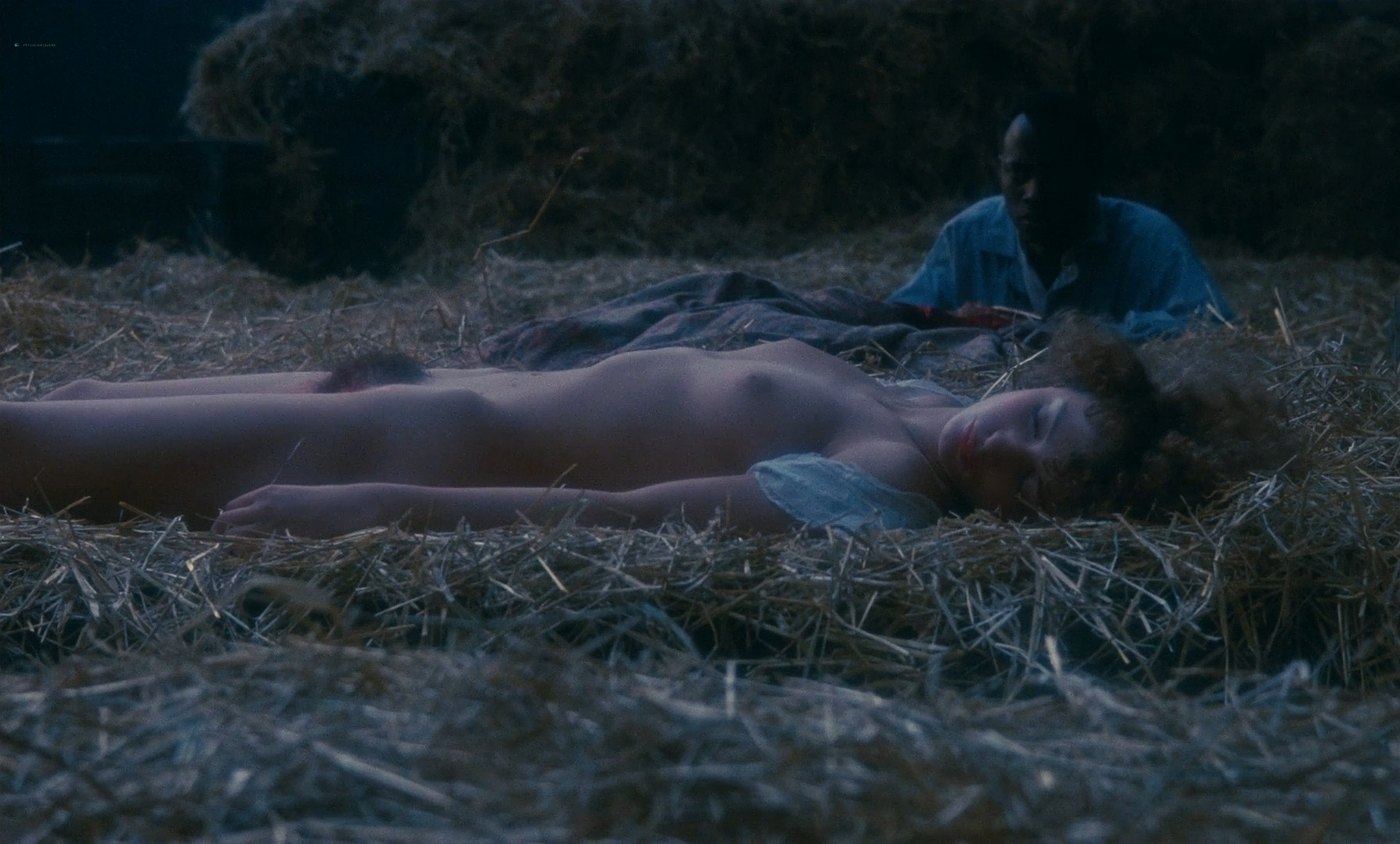 Marina Pierro nude sex Gaelle Legrand and Pascale Christophe nude bush and sex Les heroines du mal 1979 1080p BluRay REMUX 20