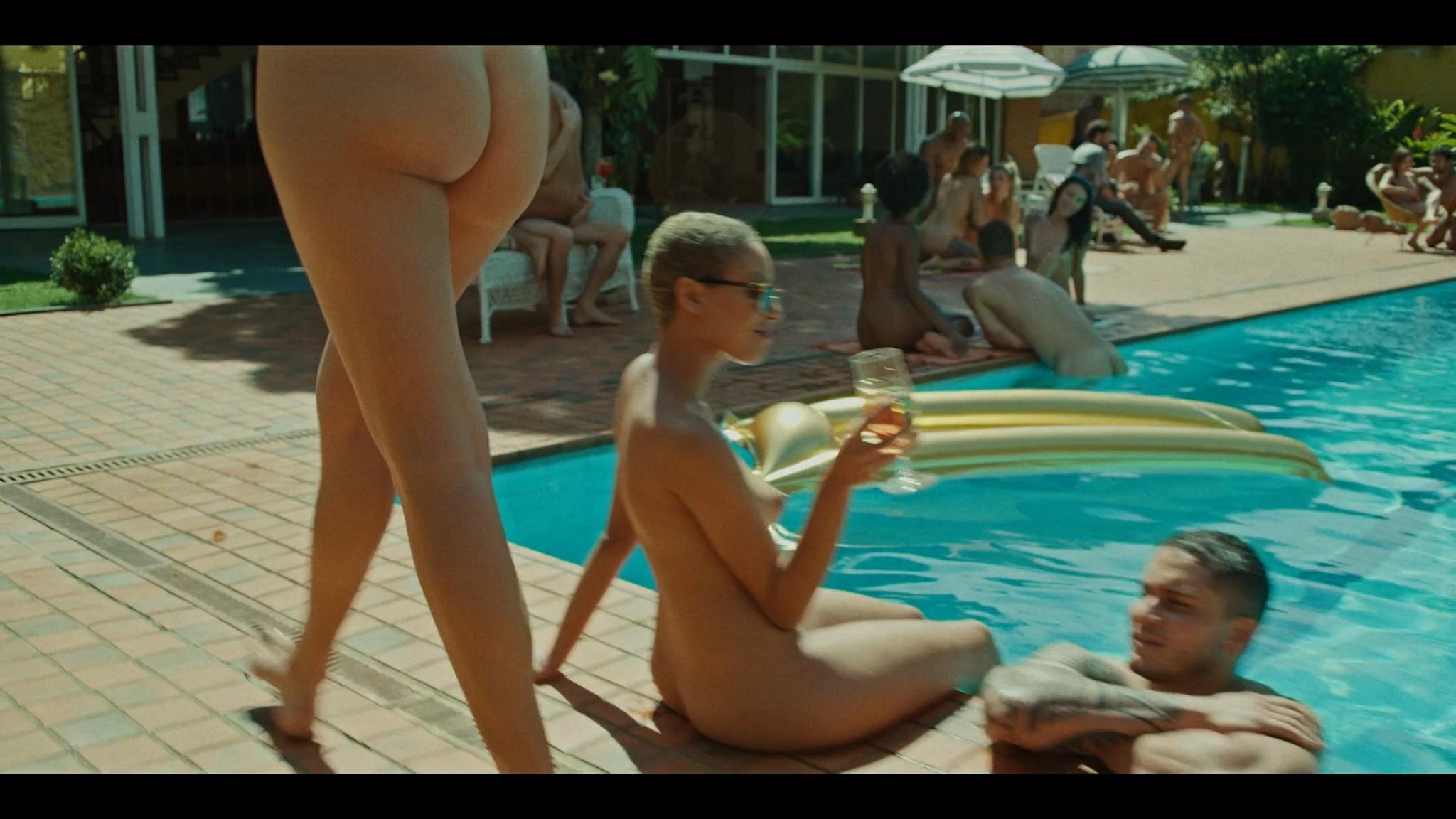 Natalia Lage nude sex Brunna Martins Juliana Bebe and oters nude too Hard 2021 s2e4 6 1080p Web 11
