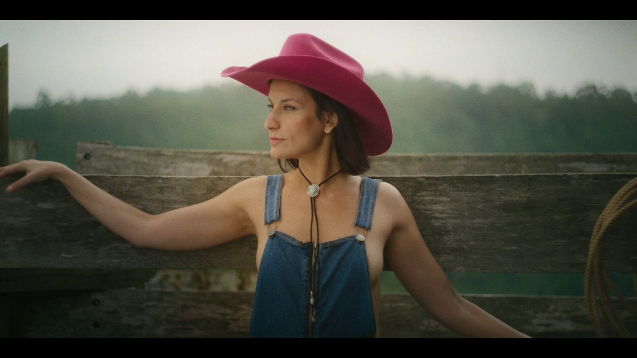 Natalia Lage nude sex Brunna Martins Juliana Bebe and oters nude too Hard 2021 s2e4 6 1080p Web 7