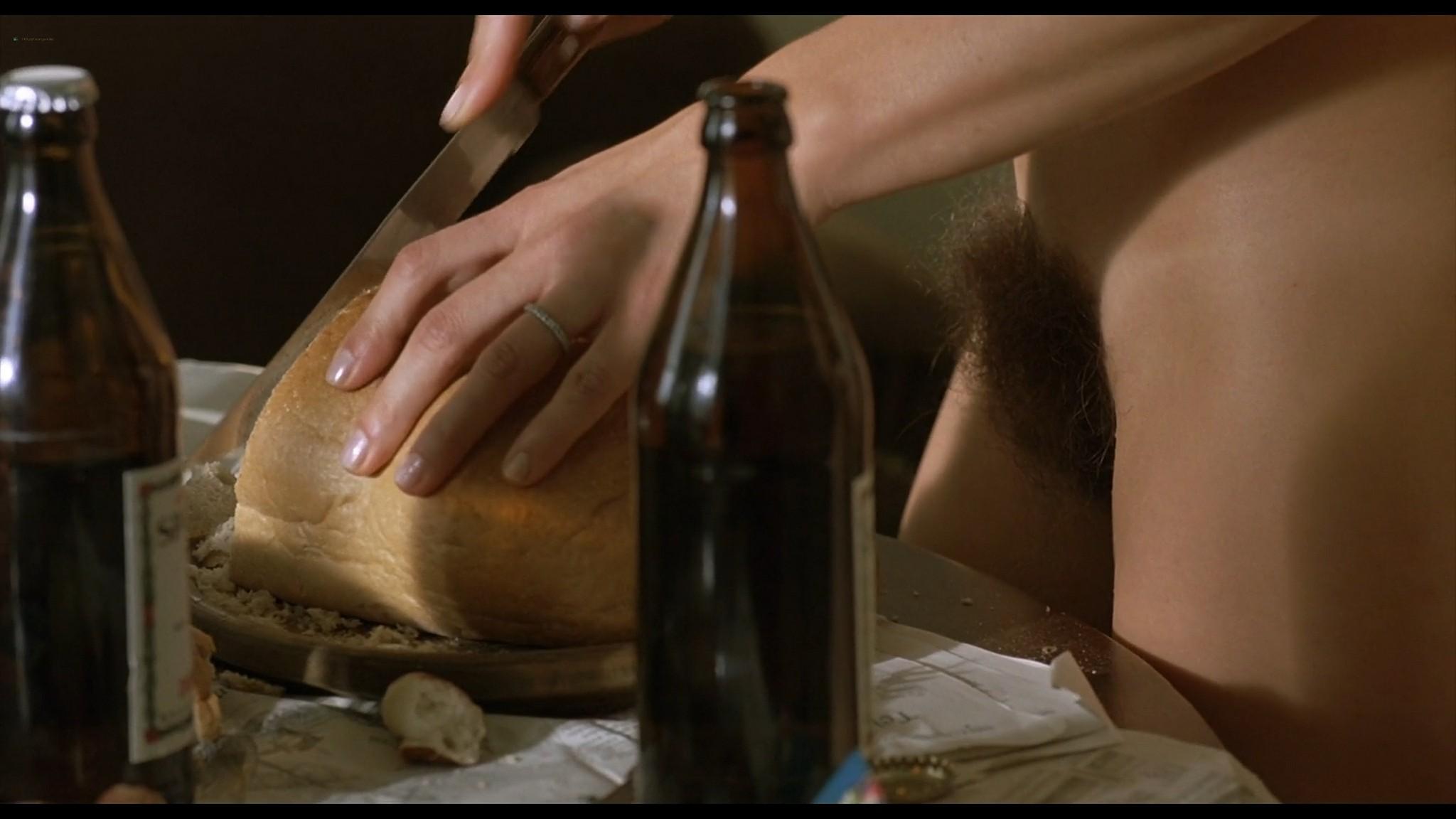 Sandra Ferrara nude full frontal Valentina Lodovini nude others sexy Pornorama DE 2007 1080p Web 5
