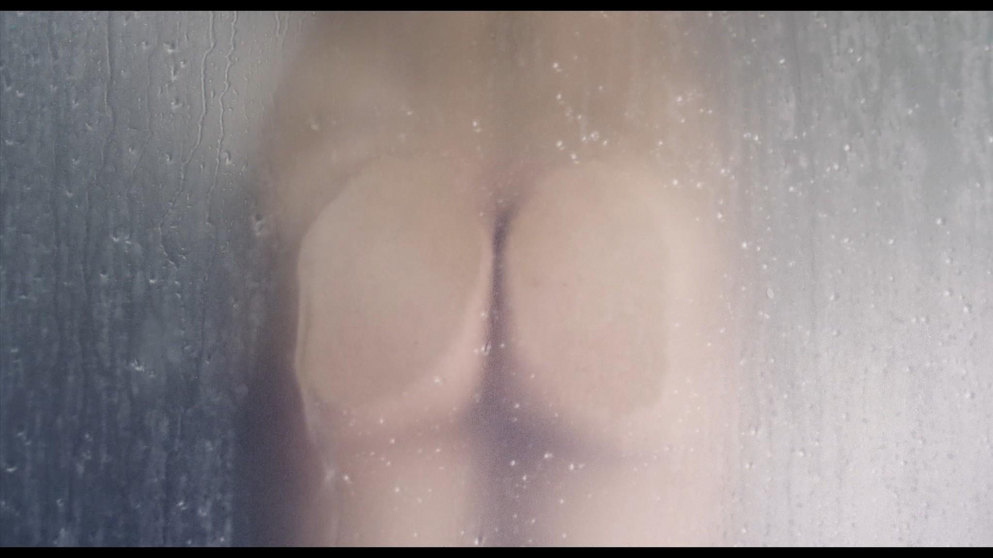 Yeo jeong Cho nude Clara Lee sexy Casa Amor Exclusive for Ladies 2015 1080p BluRay