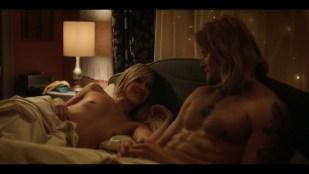 Elizabeth Posey nude sex doggy style, Kelli Berglund sexy - Heels (2021) s1e4 1080p Web