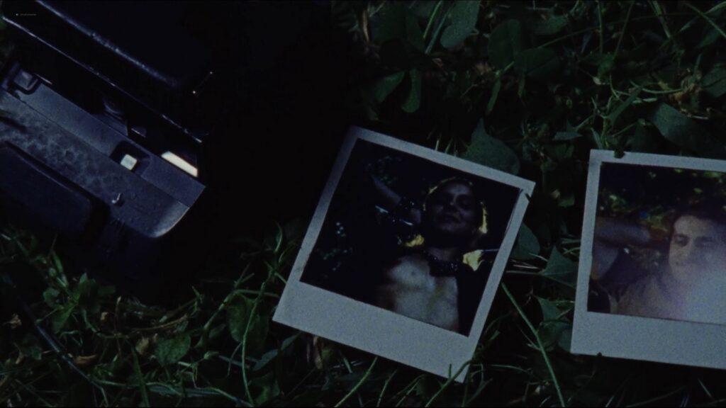 Giorgia Massetti nude topless and sex Smile 2009 1080p Blu ray Remux 4