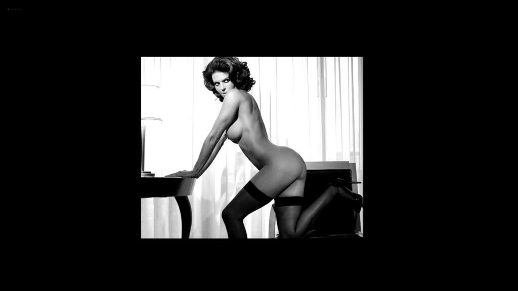 Lisa Rinna nude Misty Stone Jesse Jane and others nude too Aroused 2013 1080p BluRay 10